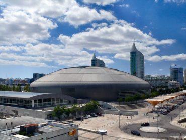 Une sécurité maximale prévue pour l'Eurovision