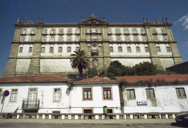 Le Portugal privatise son patrimoine pour le réhabiliter et le rendre attractif