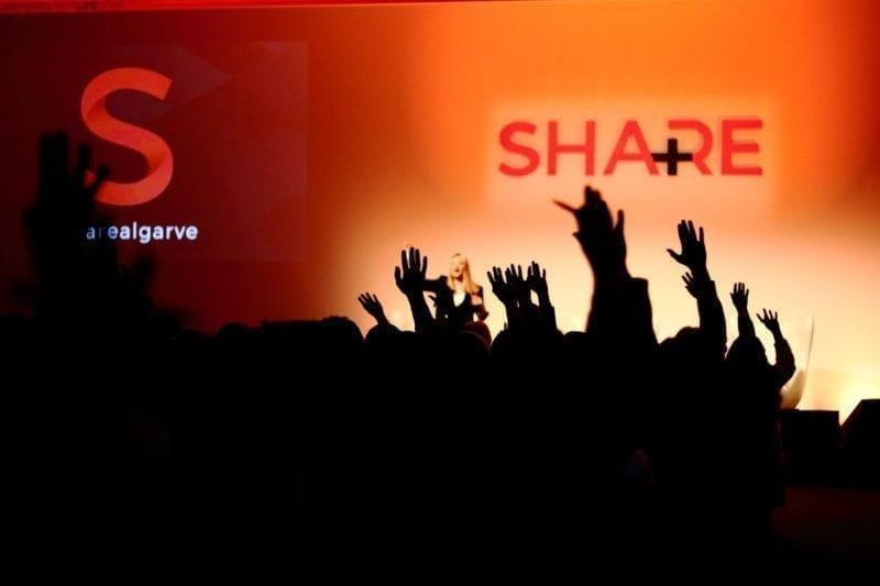 Share Algarve est reporté au 22 et 23 octobre 2020