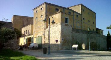 Une nouvelle école de «musique moderne» pour offrir une éducation alternative à Faro