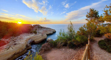 Comment prendre sa retraite au Portugal avec une tranquillité d'esprit financière