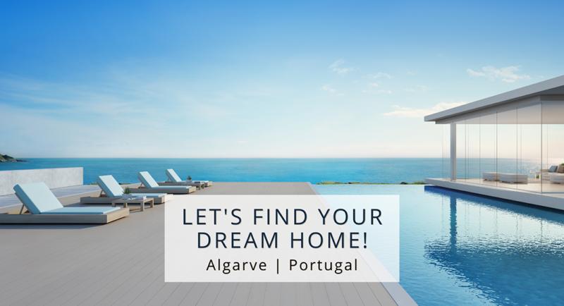 « Sun, Sea and Selling Houses » choisit l'Algarve pour filmer 10 épisodes !