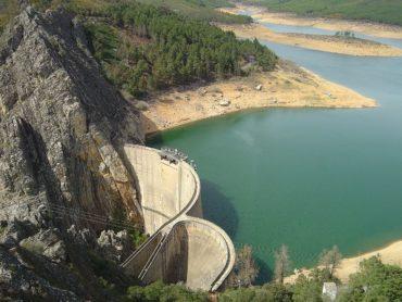 « Une étape historique » pour l'énergie renouvelable au Portugal