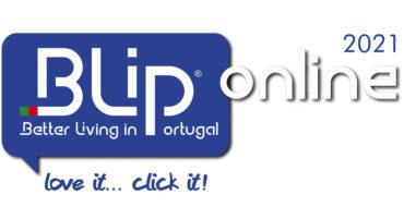 BLiP EXPO – Ça se passe et ça sera en ligne !