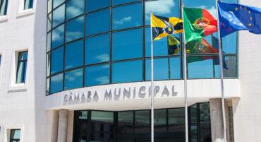 Le nouveau plan directeur municipal de Lagoa entre en vigueur