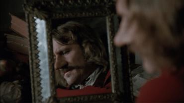 «Cyrano de Bergerac» et Jean-Paul Rappeneau ouvrent ce jeudi 4 octobre la 19e Fête du cinéma français