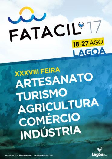 Algarve: Fatacil