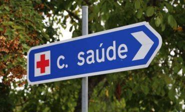 Le gouvernement investit €34 millions dans 63 nouveaux centres de santé