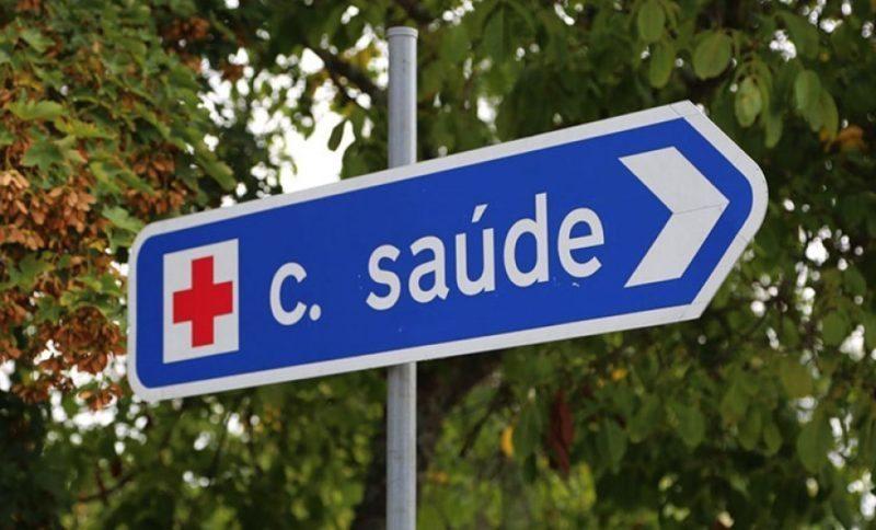 Centro Saude