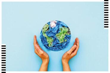 Des universitaires lancent une pétition pour que le climat soit considéré comme «patrimoine de l'humanité»