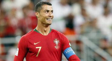 La « marquise offensive » de Ronaldo démantelée