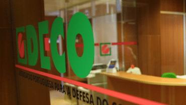 Trois opérateurs de télécoms poursuivis pour avoir indûment perçu 60 millions d'euros