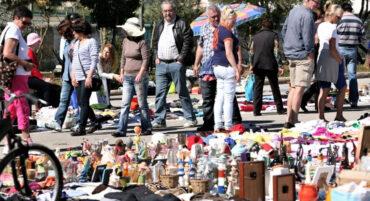Les marchés de Portimão reviendront en octobre après une longue pause en raison de Covid-19