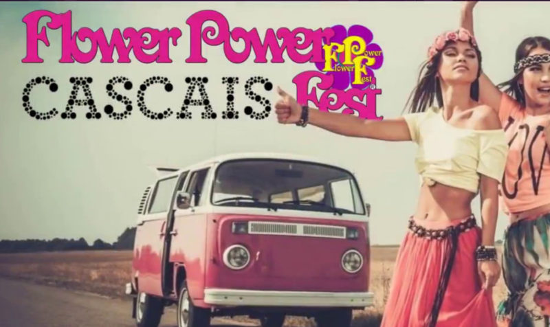 Flower Power Fest Cascais_1