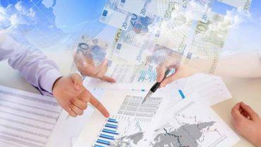 L'investissement étranger augmente de 6,9% au premier semestre