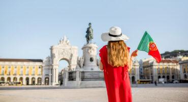 Il est temps d'agir: le programme de visa d'or du Portugal change en janvier 2022!