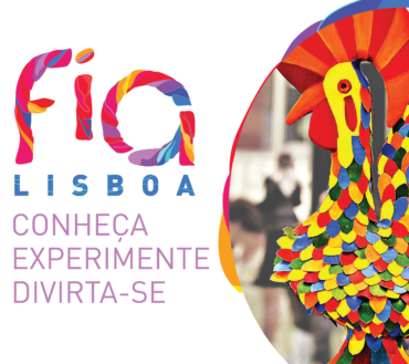 FIA LISBOA 2017 – Foire Internationale de l'Artisanat