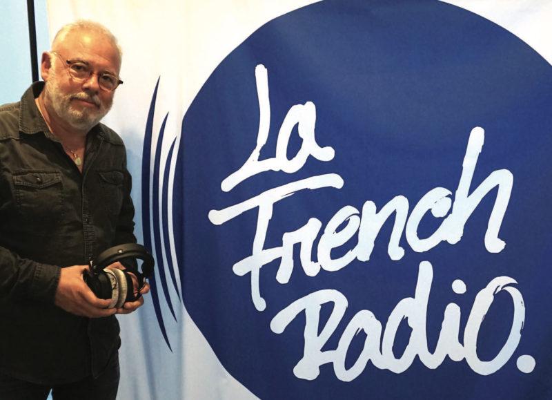 La French Radio : « Il manquait au Portugal un média réactif pour les francophones »