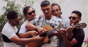 Faro accueillera une Biennale d'art contemporain pendant sept semaines