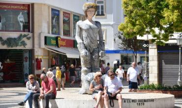 L'Association d'histoire de l'Algarve lance la saison d'automne des pourparlers