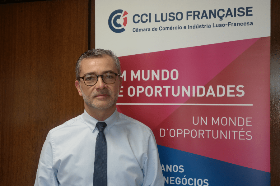 Réseau d'entreprises françaises au Portugal