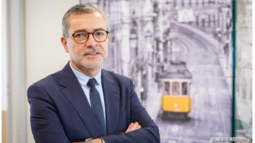 La Chambre de Commerce et d'Industrie Luso-Française : une porte d'entrée au Portugal