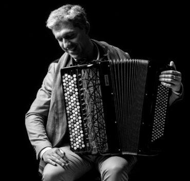 Le nouvel orchestre symphonique de l'Algarve annonce des concerts inauguraux