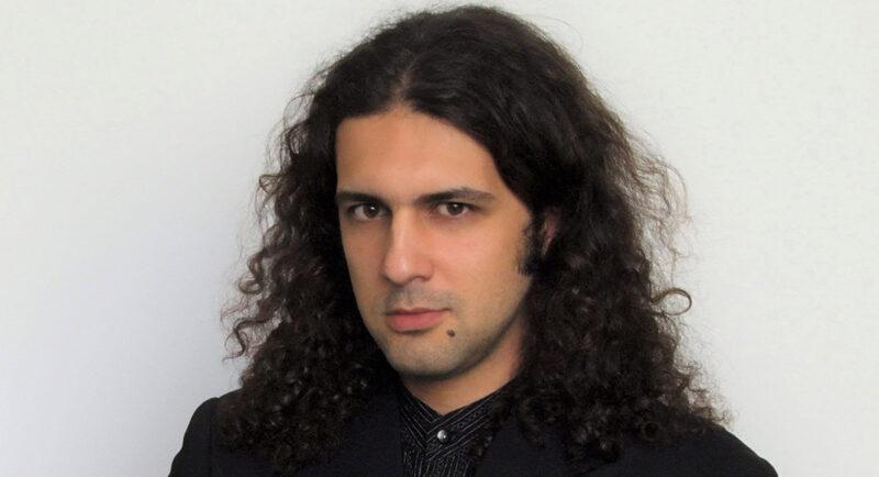 Le pianiste serbe Milan Miladinovic donne quatre concerts en Algarve