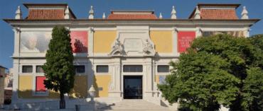 Le Musée National d'Art Ancien
