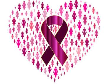 IMM crée le hub de Laço « pour trouver des solutions au cancer du sein métastatique »