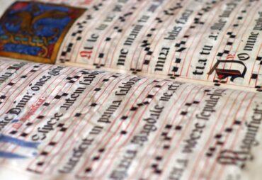 Lagoa accueillera la première édition du Church Music Festival