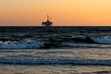 Avec son puits de pétrole d'Aljezur, le Portugal gagne un « prix » dont il se passerait bien