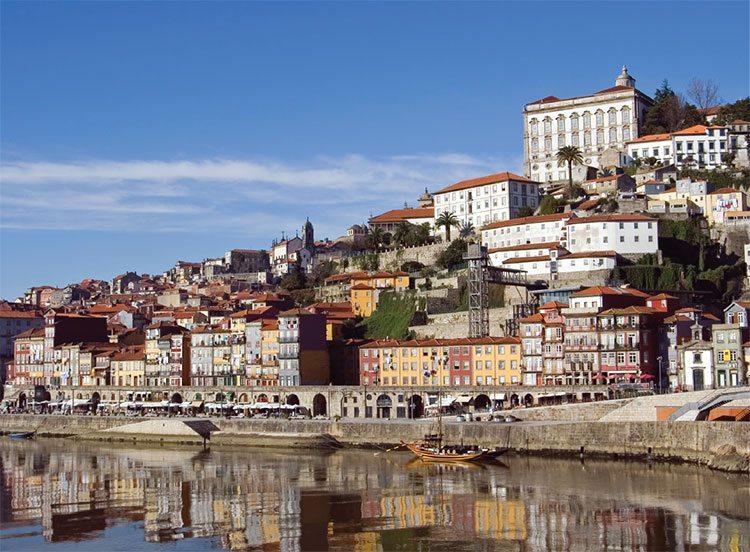 Quelles opportunités dans le tourisme au Portugal?