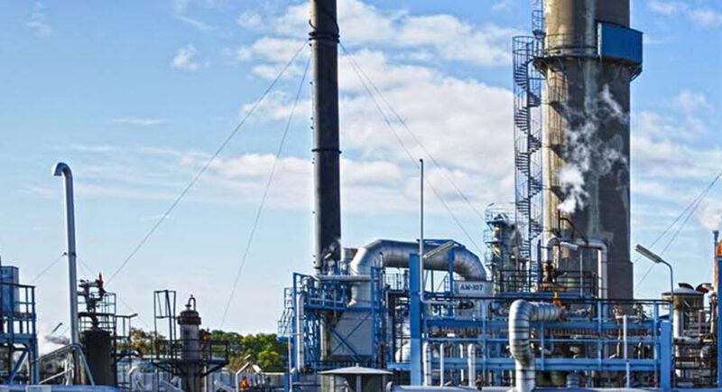 Le Portugal reçoit des investissements industriels révolutionnaires