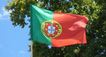 Re: article « Drapeau du Portugal » par Isobel Costa (édition du 19 août)