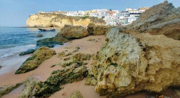 Les considérations financières pour déménager et vivre au Portugal