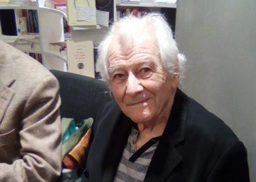 Jacques Rozier sera célébré lors du festival de cinéma indépendant IndieLisboa