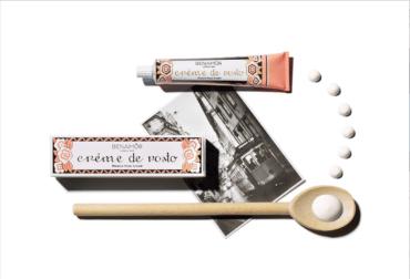 Benamôr: La crème miraculeuse