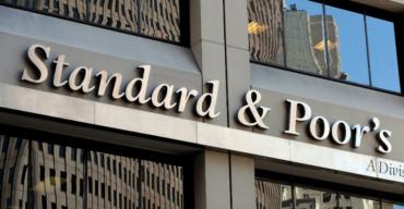 Standard & Poor a (enfin) relevé la note de la dette portugaise