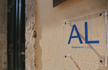 À Lisbonne la « bataille contre les ghettos AL » menace l'économie du pays