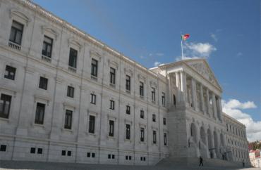 L'euthanasie bientôt dépénalisée au Portugal ?
