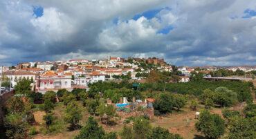 Faro et Silves nominés pour la « Municipalité de l'année 2021 »