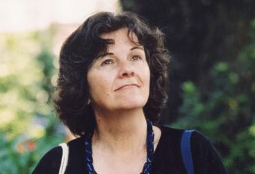 La Portugaise Teresa Lago va diriger la plus grande organisation d'astronomie au monde