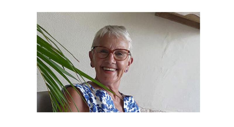 Une Néerlandaise de 69 ans est portée disparue à Lagoa