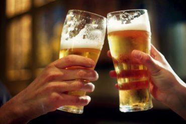 L'industrie de la bière vous donne rendez-vous à Lisbonne