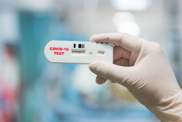 Les laboratoires d'essais privés récupèrent plus de 218 millions d'euros – uniquement du gouvernement