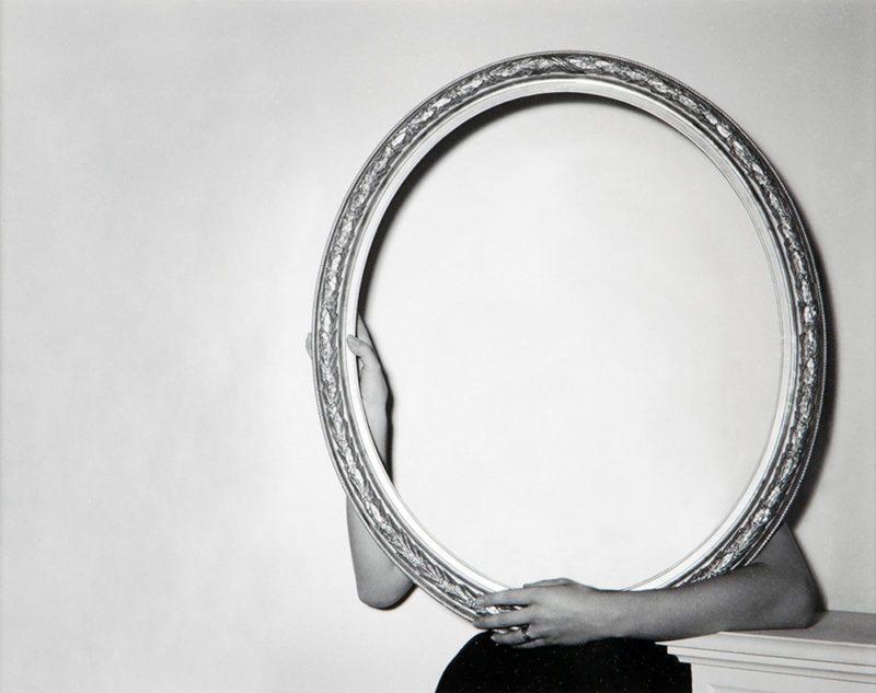 LISBONNE :: EXPOSITION : De l'autre côté du miroir