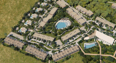 Plus de 65% des unités résidentielles de Verdelago Resort ont été achetées par des Portugais