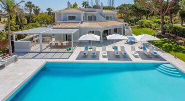 Préparer la saison des longs séjours en Algarve