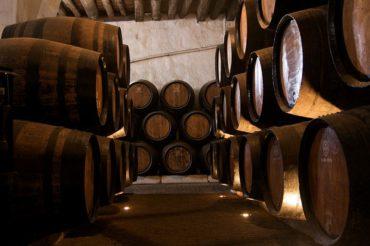 Le Portugal redevient leader mondial sur le marché du Porto